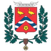 Le site de Fontenoy