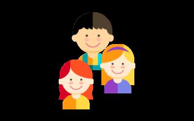 Regroupement scolaire Fontenoy/Osly-Courtil/Nouvron-Vingré/Tartiers